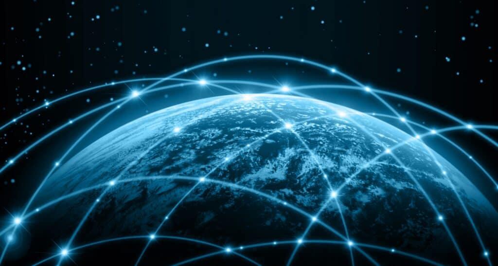 Global adoption of cryptocurrencies bitcoin ethereum cardano ripple