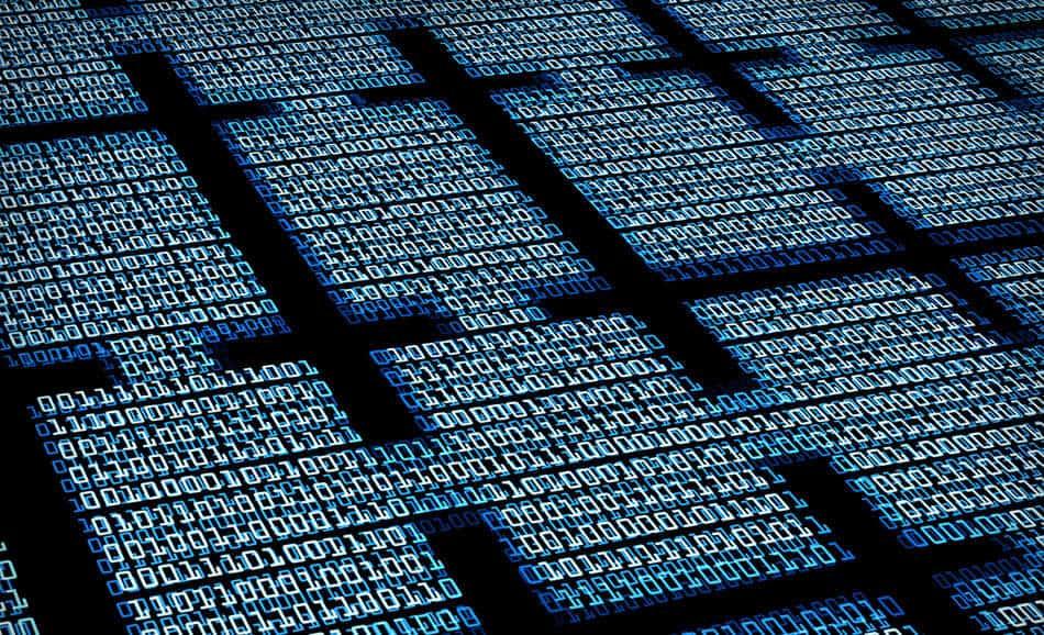 The bitcoin blockchain - blocks