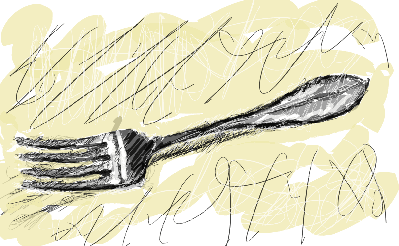What is a hard fork and soft fork in cryptocurrencies?