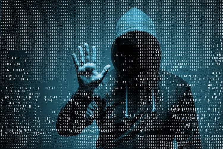 What is a 51% attack cryptocurrency