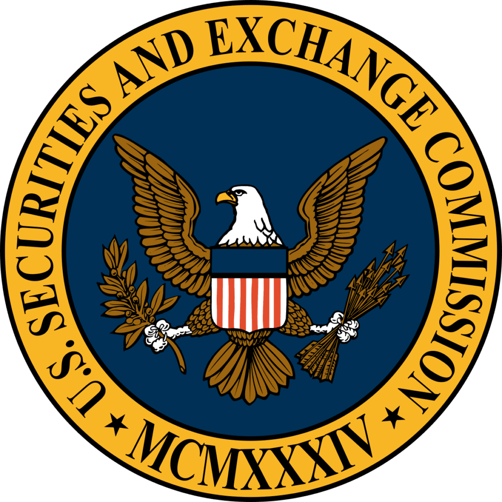 Victory Capital filed for a cryptocurrency ETF with the U.S. Securities and Exchange Commission (SEC)