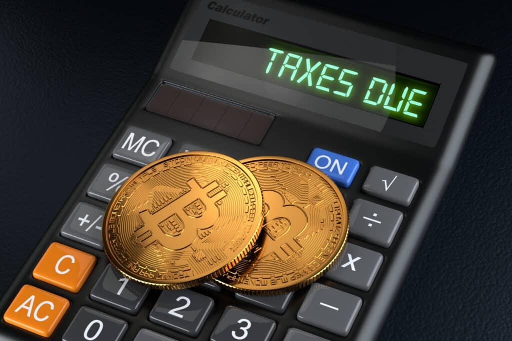 Crypto licenses revoked in Estonia, says AML chief