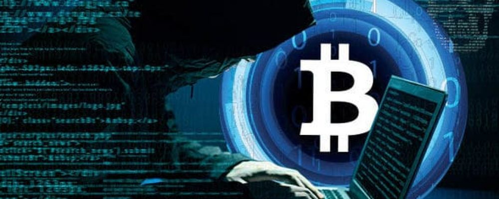 Africrypt says it has nothing to do with $2.3B Bitcoin heist