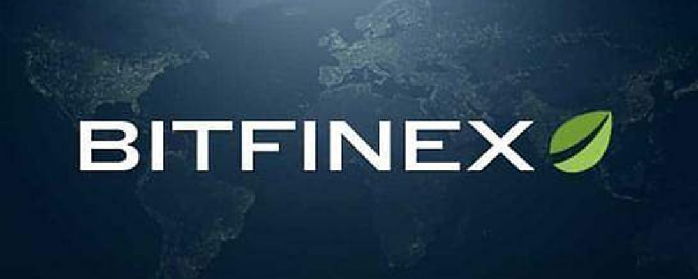 Bitfinex accidentally paid a $24 million USDT transfer fee