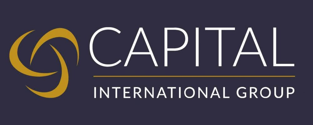 Capital International Group invests in MicroStrategy