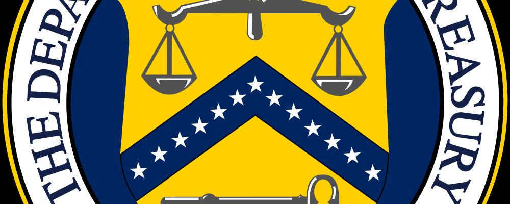 De Amerikaanse wet die cryptocurrencies reguleert is veel ingrijpender dan iedereen dacht
