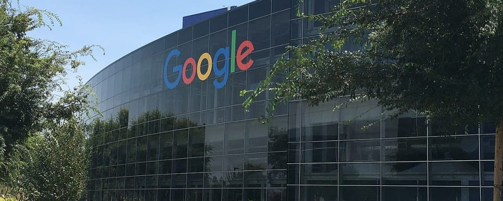 Google lifts cryptocurrency advertisement ban