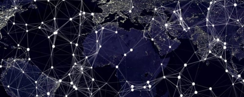 How many people in the world own cryptocurrencies1