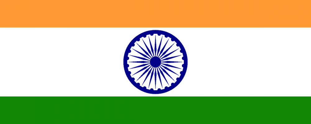 India looking to classify bitcoin as asset