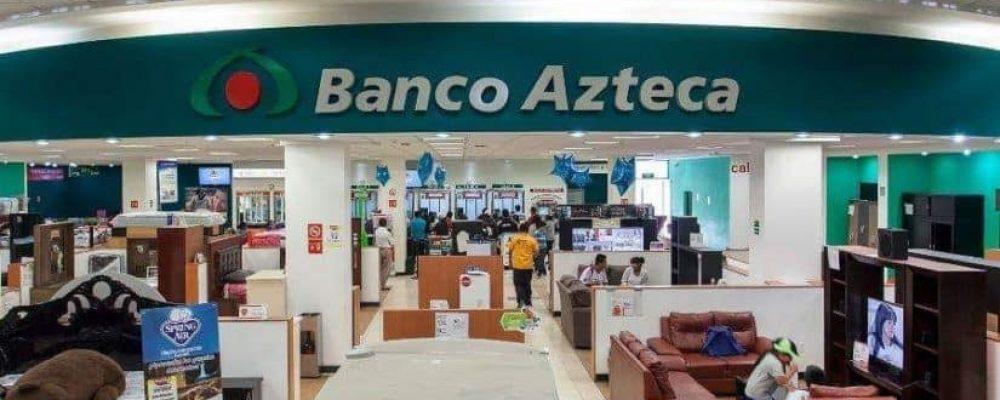 Mexican Billionaire and Banco Aztega into bitcoin
