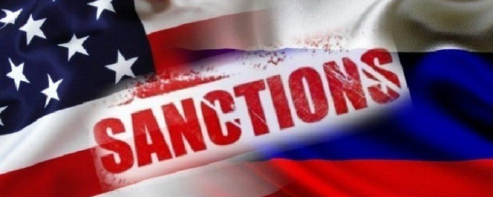 OTC broker Suex gesanctioneerd door VS ministerie van Financiën vanwege steun aan ransomware aanvallen