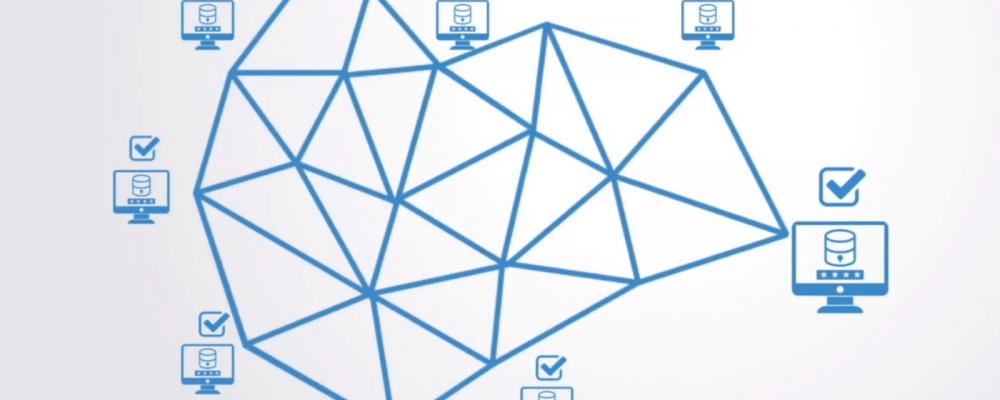 Operating a full bitcoin node