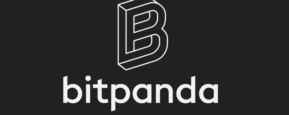 Vienna-based Bitpanda