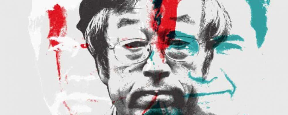 Who is Satoshi Nakamoto